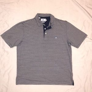 Southern Tide Classic Skipjack Polo